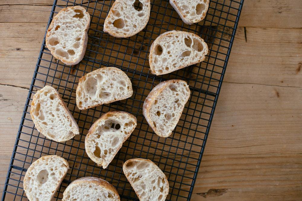 Vegan-style-french-toast-omnom-1
