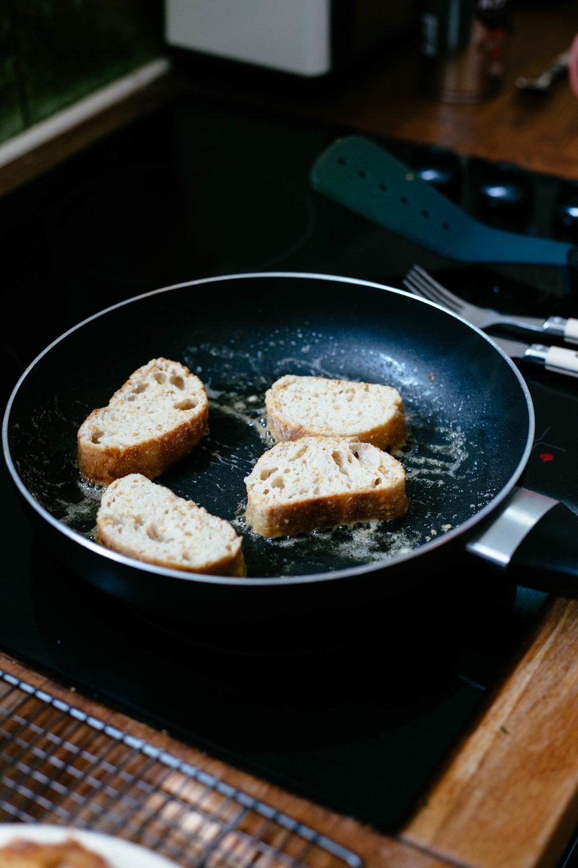 vegan-style-french-toast-omnom-2