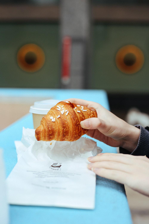 Pave-vegan-croissant-Milan
