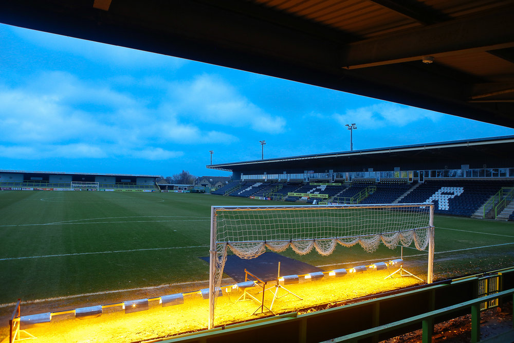 Forest Green Rovers Stadium.jpg