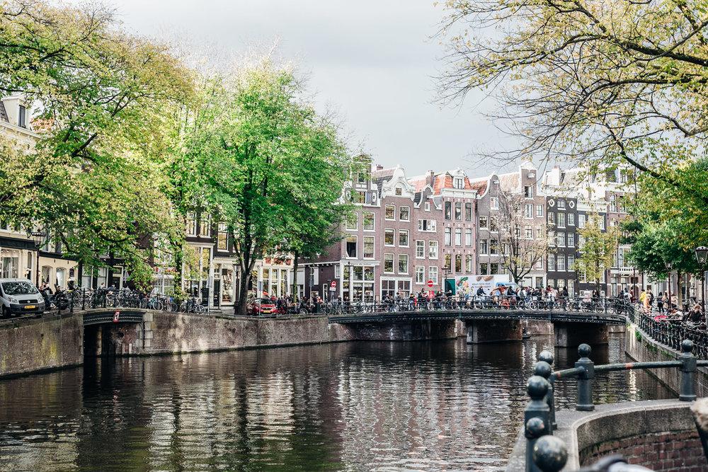Amsterdam-OmnomMagazine.jpg