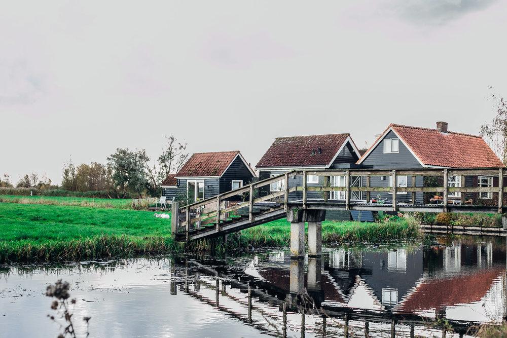 Watergang-OmnomMagazine