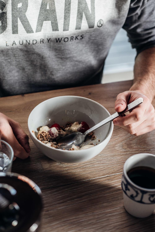 Breakfast-OmnomMagazine