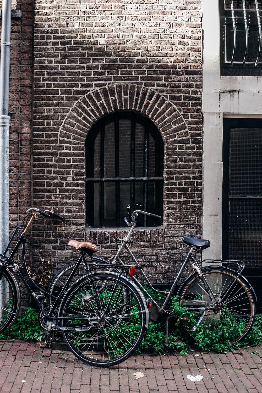 Bikes-Amsterdam-OmnomMagazine