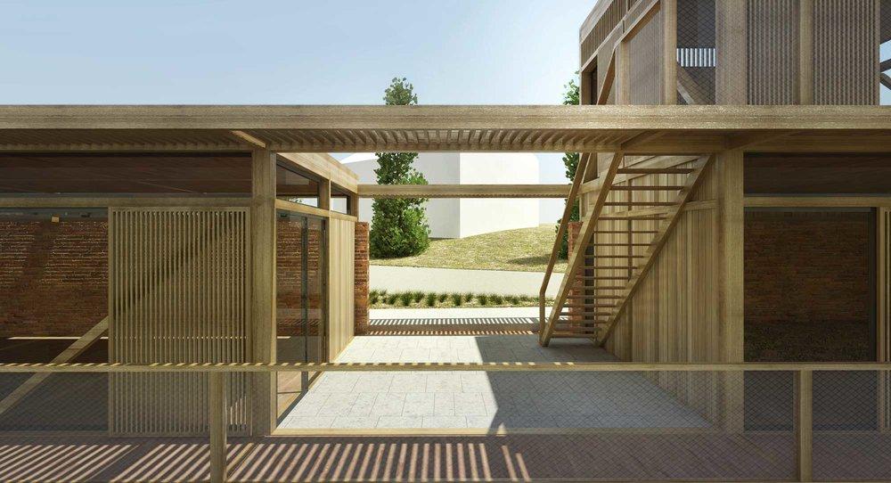 17_in-between-space-of-art-residencies.jpg