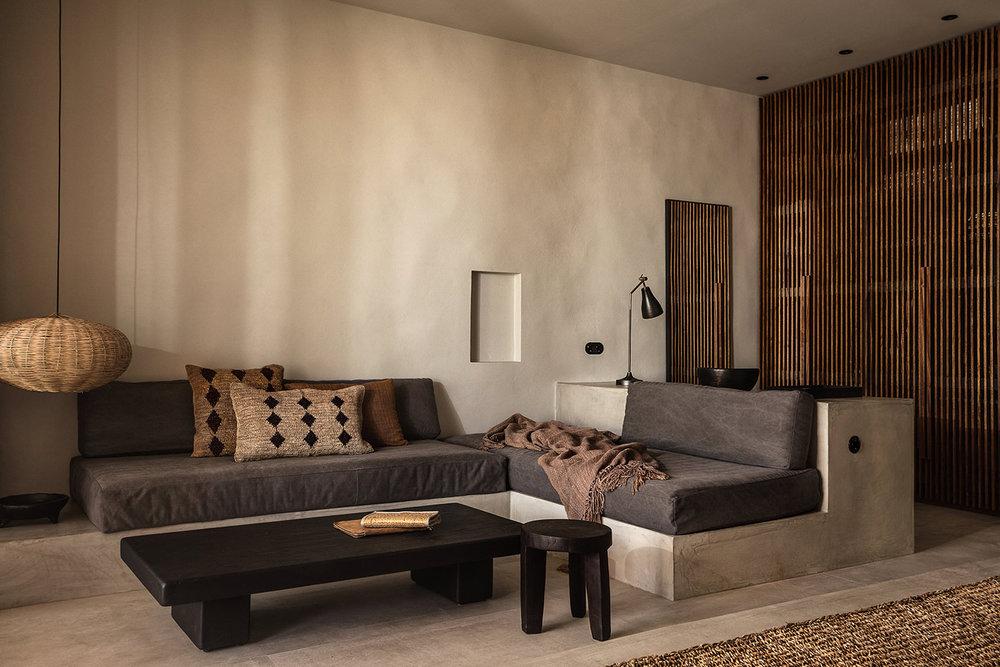 Casa_Cook_Kos_Room_02.jpg