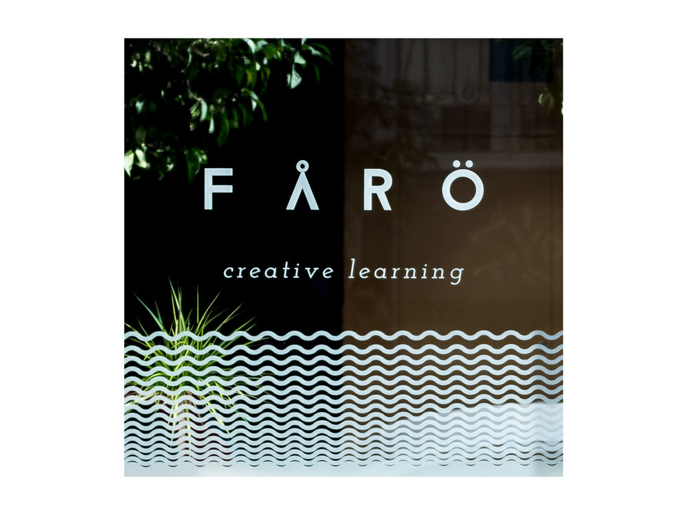 Faro-22.jpg