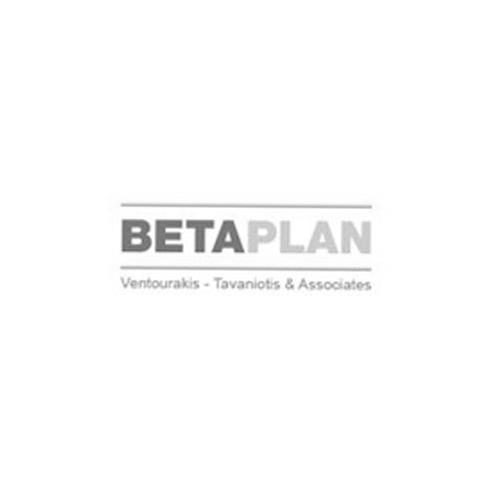 betaplanb.jpg