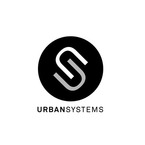 urban systems.jpg