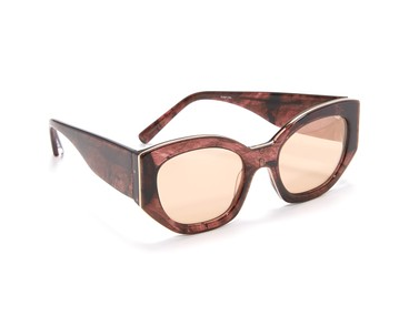 Elizabeth and James Anderson Sunglasses