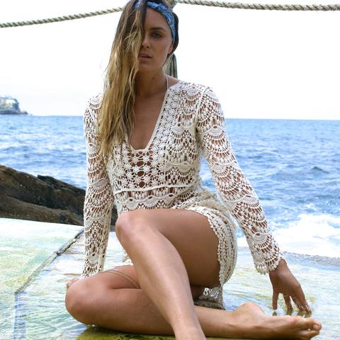Le_Salty_Label_Luxe_Nomad_Crochet_Throw2_large.jpg
