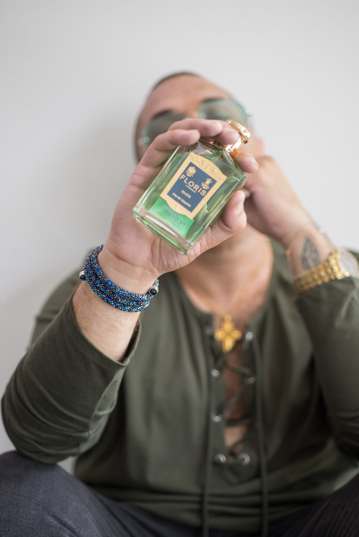 Perfum 1.jpg