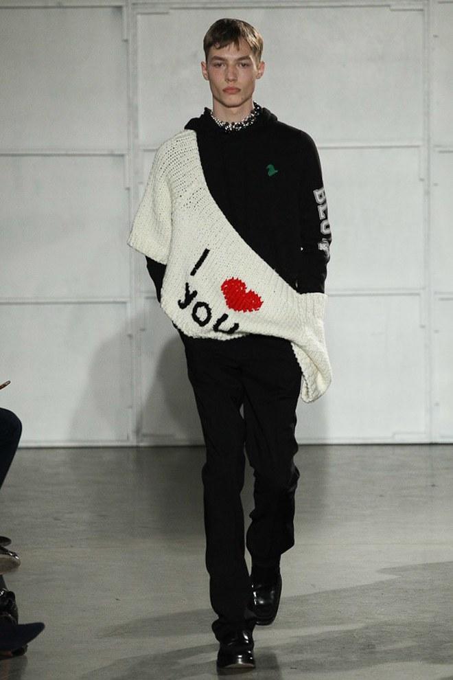 02-knit-raf-simons.jpg