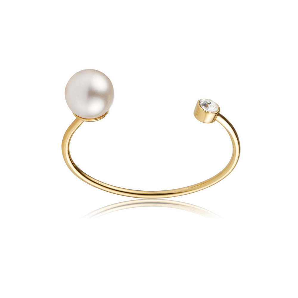 SS_CRYSTAL_ORBIS_Bangle_Pearl.jpg