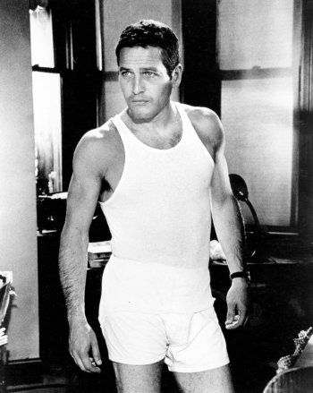 1468679918-033-paul-newman-theredlist.jpg