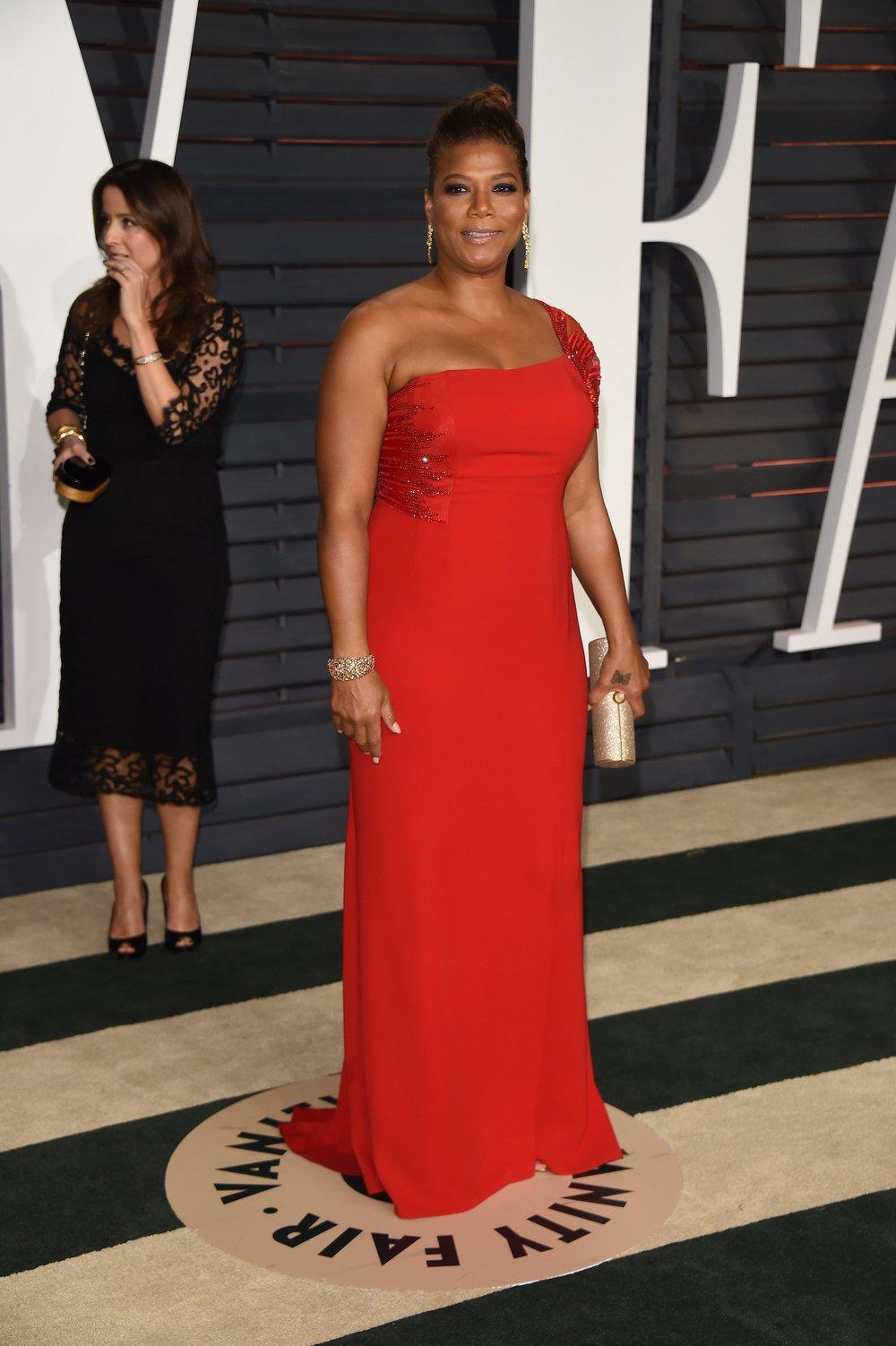 Queen-Latifah-Vanity-Fair-Oscar-After-Party.jpg