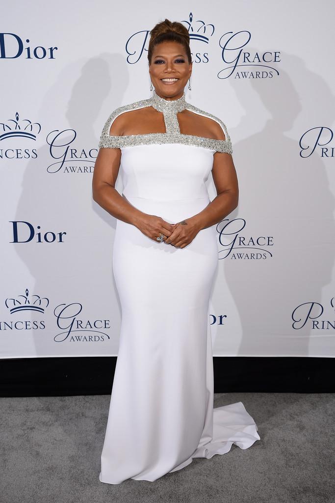 Queen+Latifah+Dresses+Skirts+Cutout+Dress+y0lTRYpE1uKx.jpg