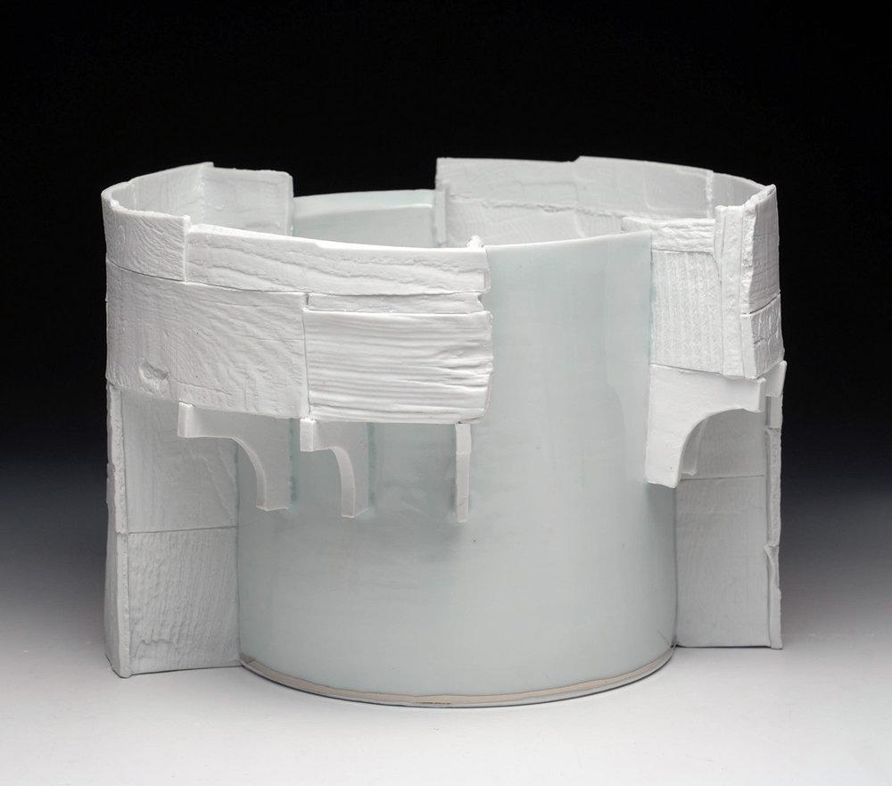 bowl 4 pp.jpg