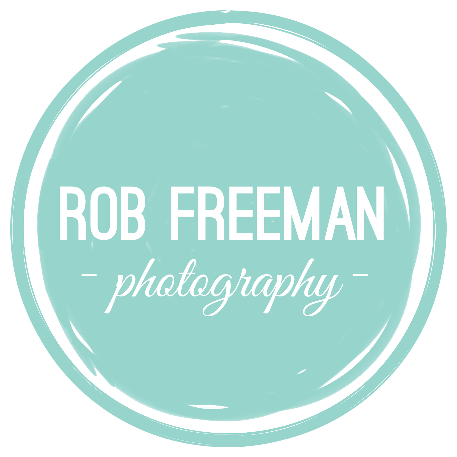 Rob Freeman Photography