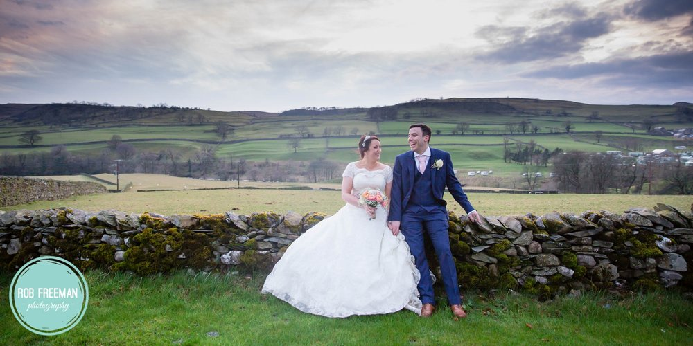 taitlands-settle-wedding-photography-yorkshire-dales