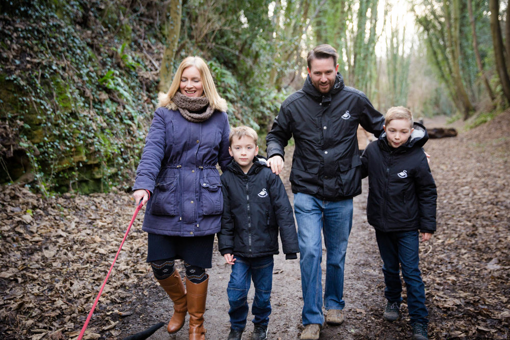 yorkshire-family-children-photoshoot-photographer-wetherby-winter  (3 of 21).jpg