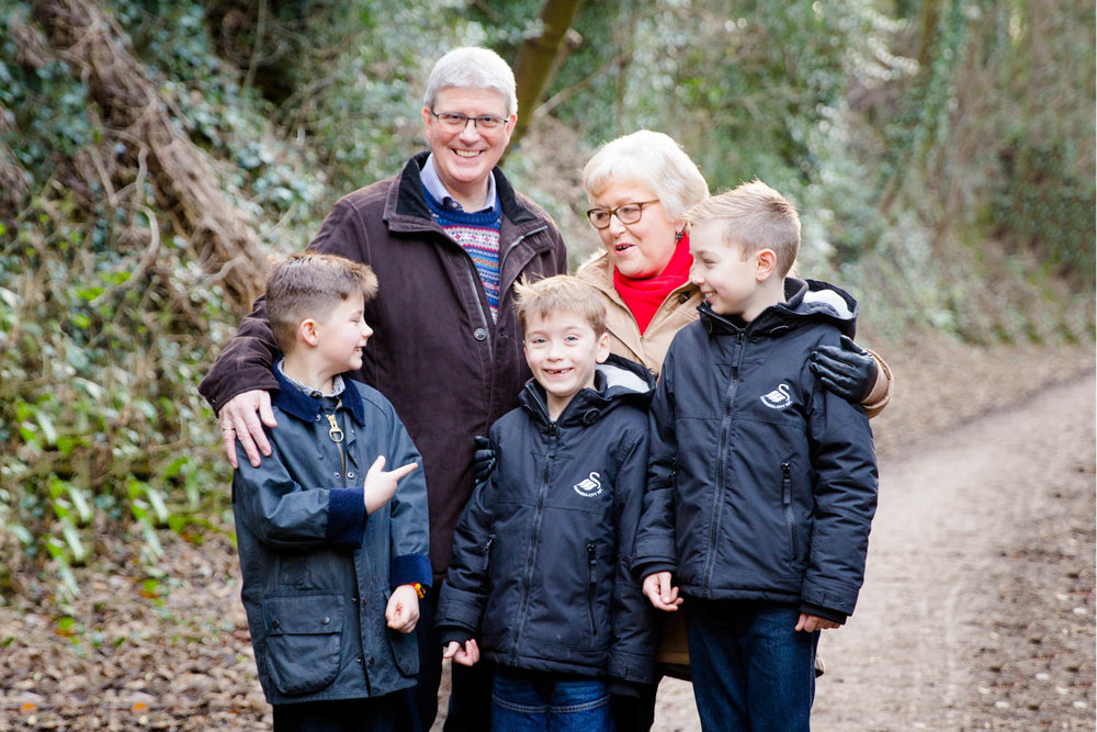 yorkshire-family--photoshoot-photographer-wetherby-winter-grandp