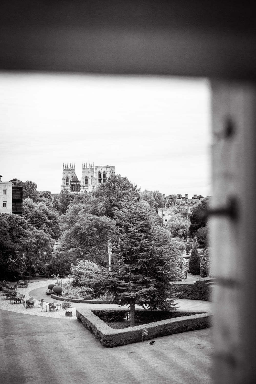 the-principal-hotel-york-wedding-photography