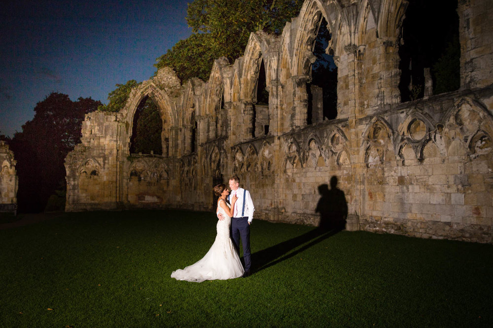 the-hospitium-museum-gardens-york-wedding-photography