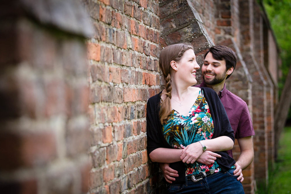 hawkhills-pre-wedding-engagement-photography-easingwold-york