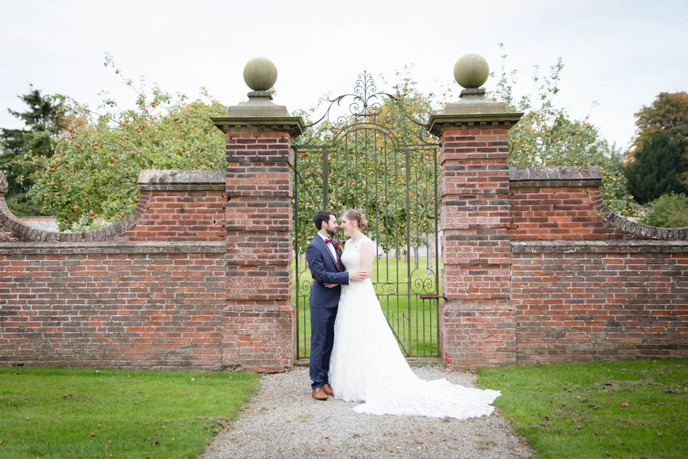 hawkhills-wedding-photography-easingwold-york