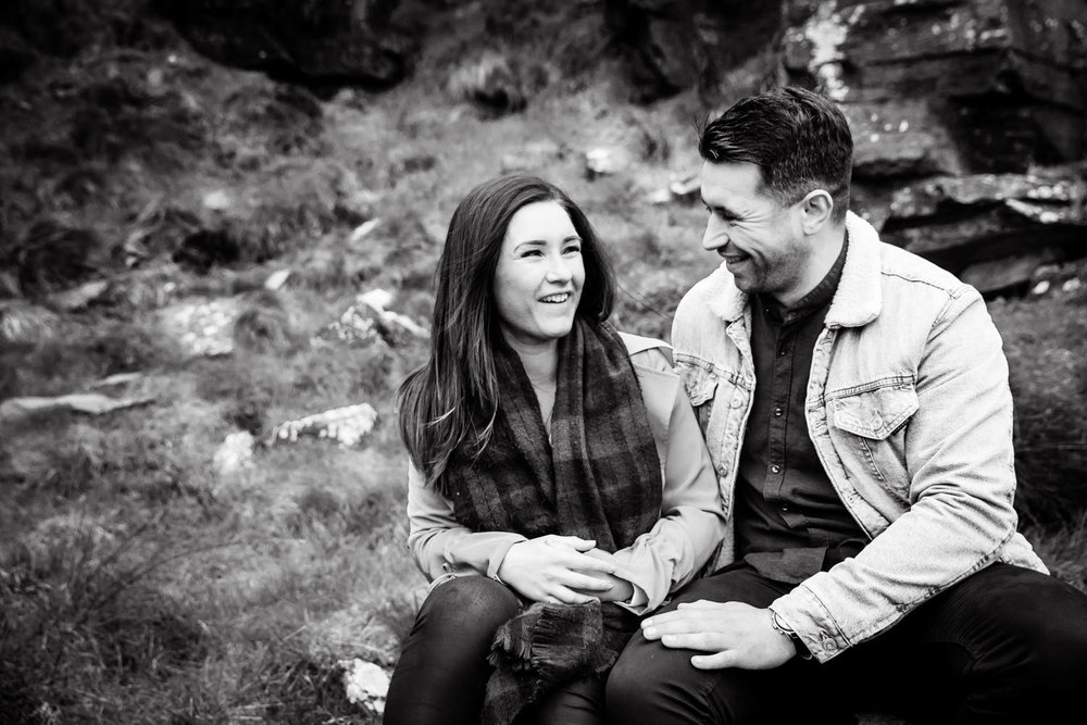 crow-hill-marsden-pre-wedding-engagement-photography-huddersfiel