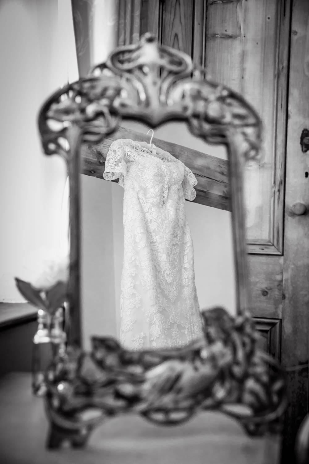 skipbridge-wedding-photography-york-summer-yorkshire