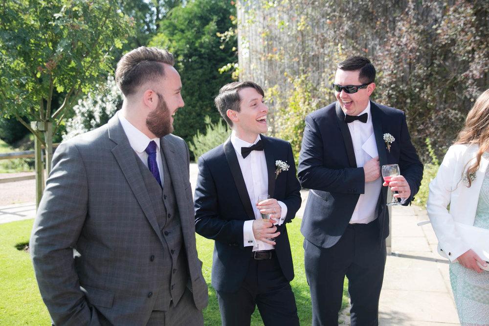 sandburn-hall-wedding-photography-york-yorkshire