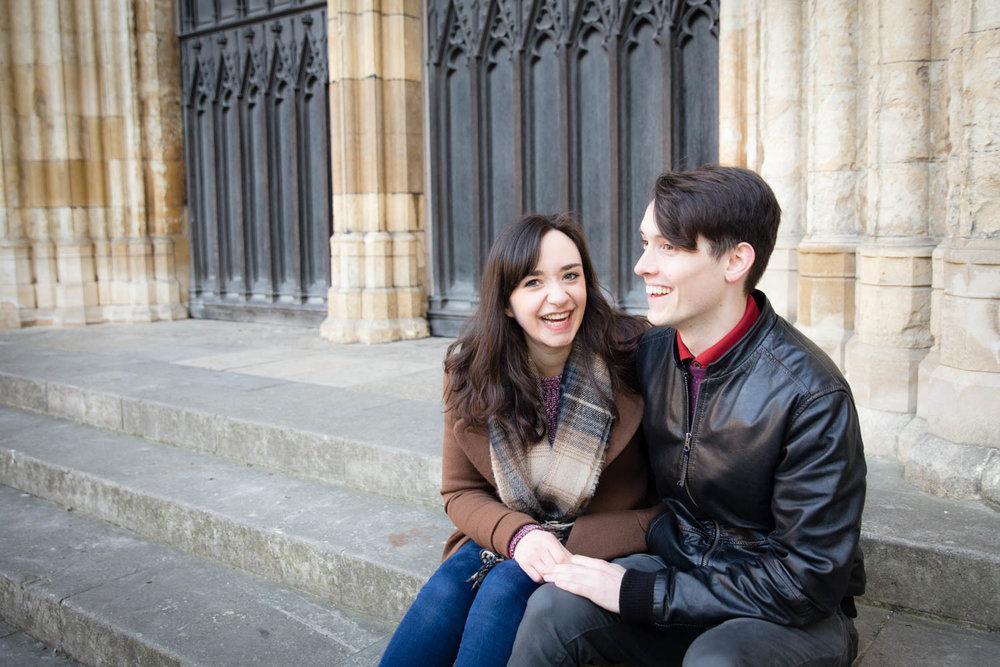 pre-wedding-engagement-york