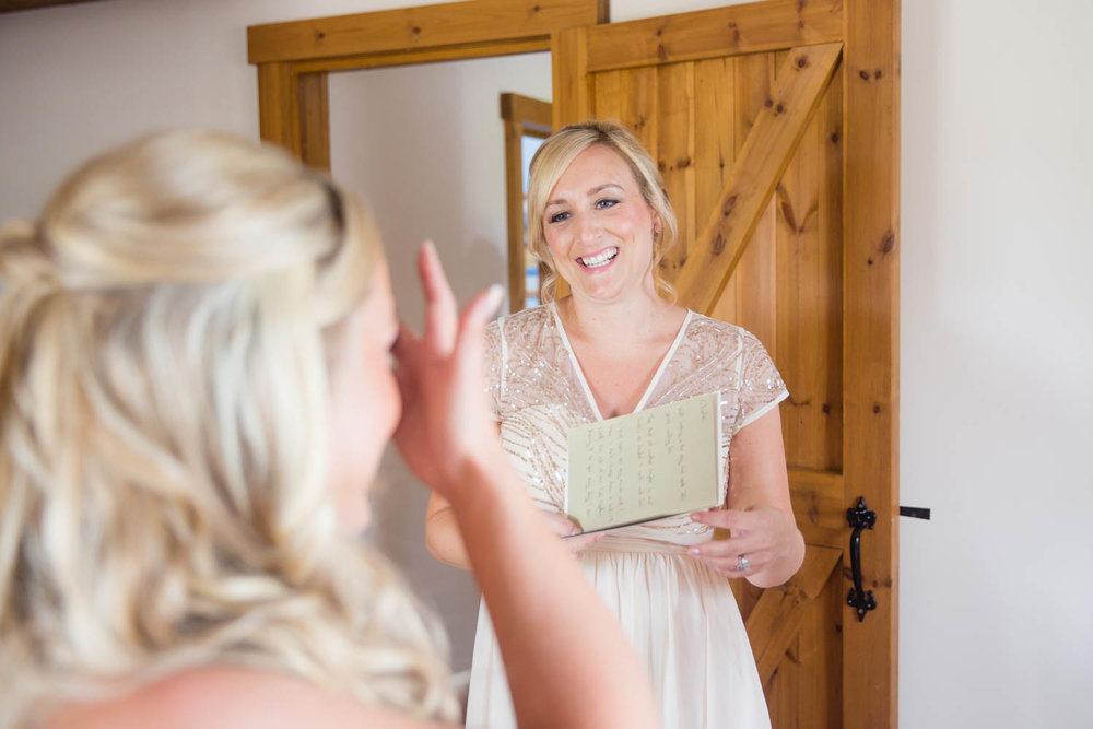 oaklands-wedding-photography-east-yorkshire