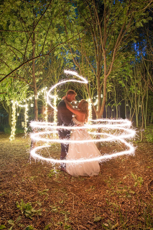 oaklands-wedding-photography-east-yorkshire-sparkler