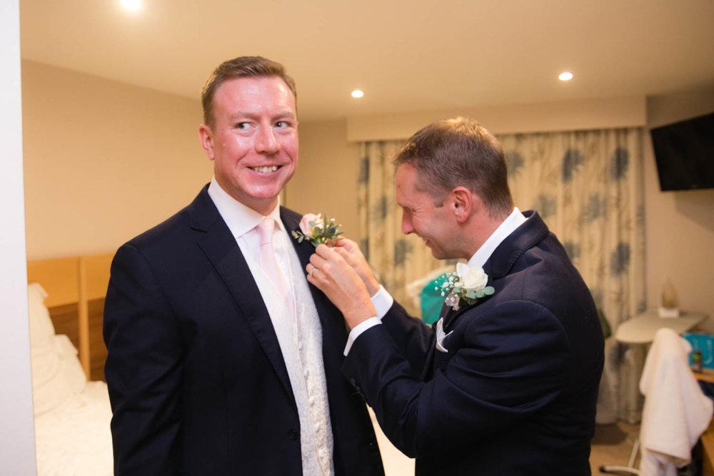 consitone-wedding-photography-yorkshire-dales