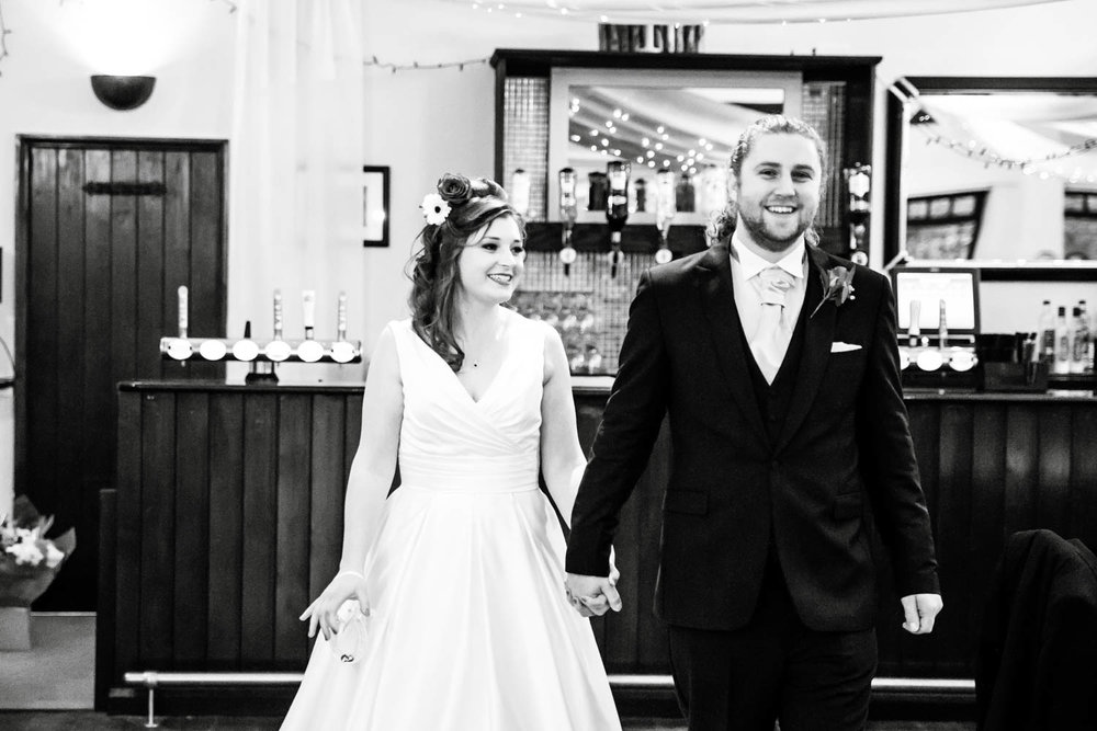 ox-pasture-hall-yorkshire-wedding-photography-scarborough