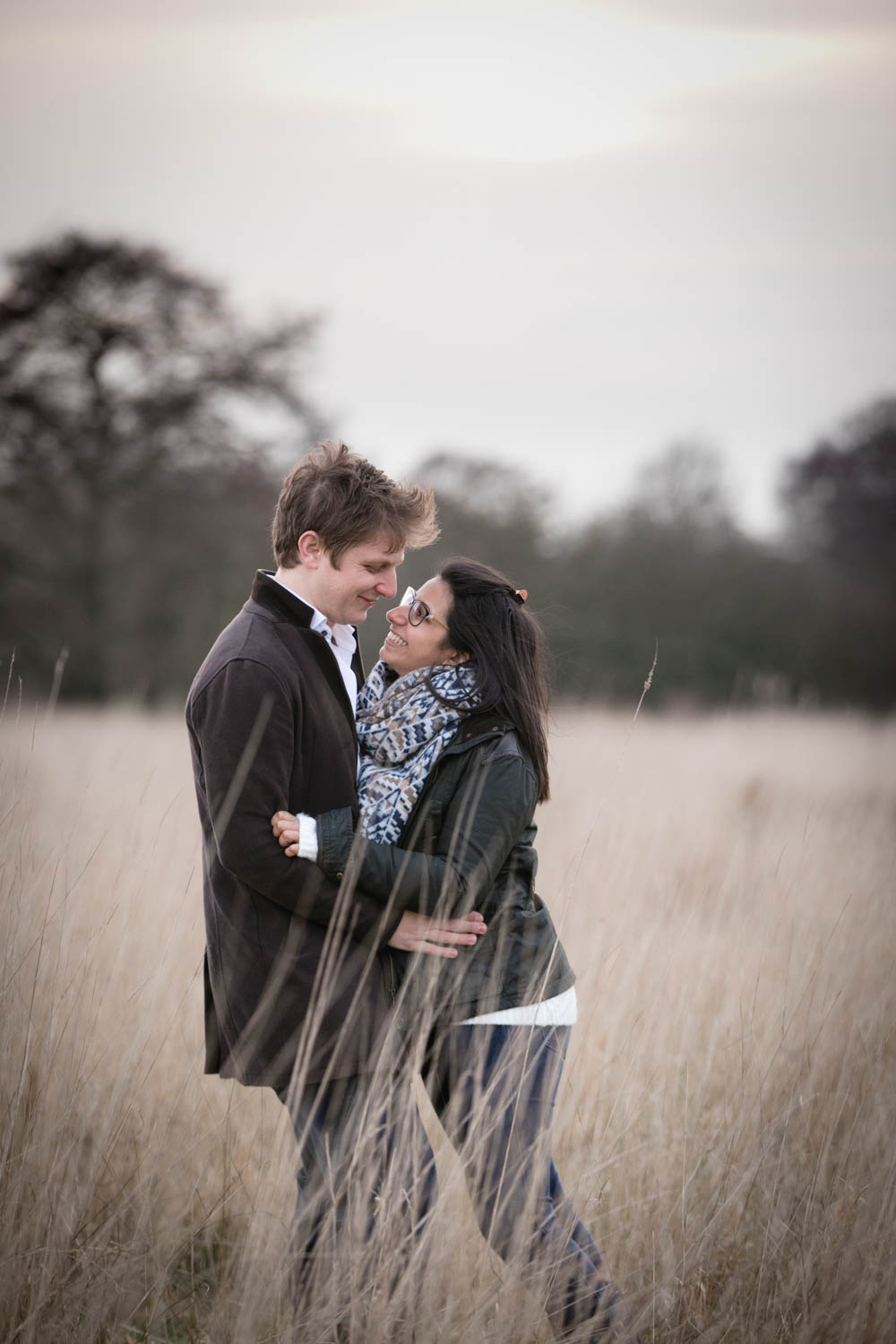 pre-wedding-shoot-york-east-yorkshire