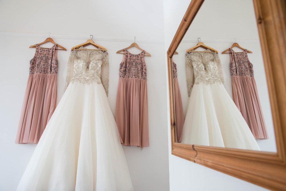 merchant-adventurers-hall-york-wedding-photography