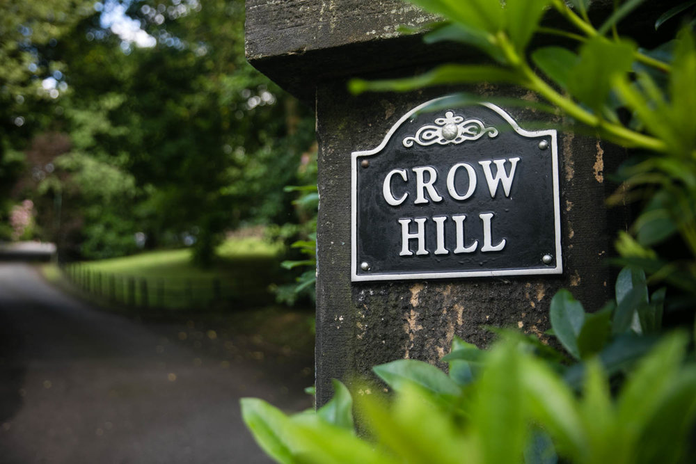 crow-hill-marsden-huddersfield-yorkshire-wedding-photography