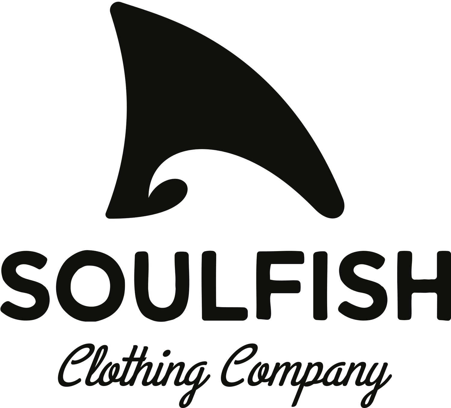 Soulfish Clothing Company