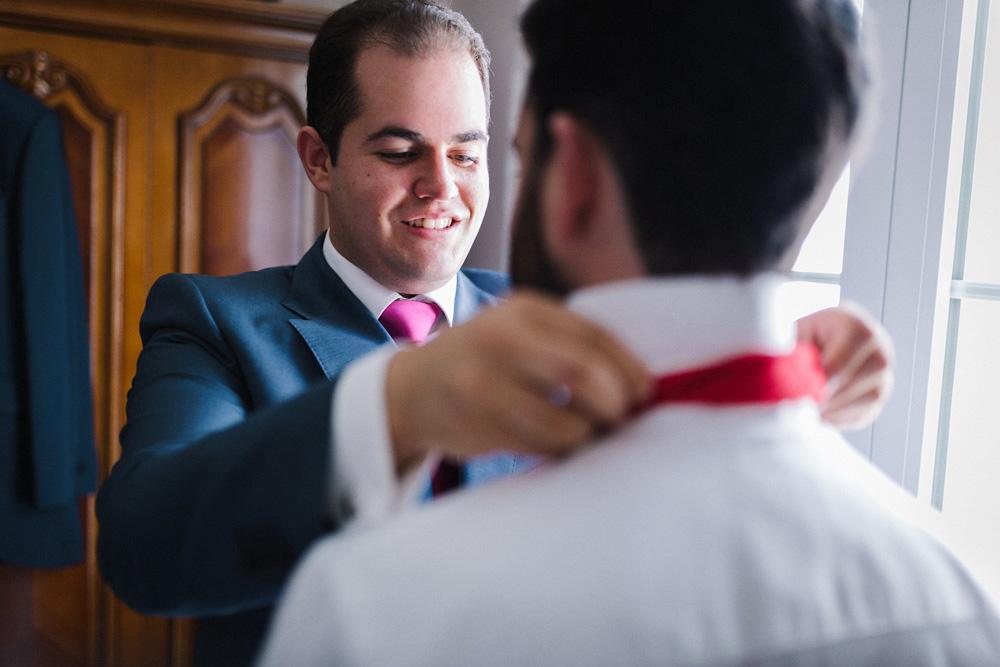 fotografo-de-bodas-antequera-3.jpg