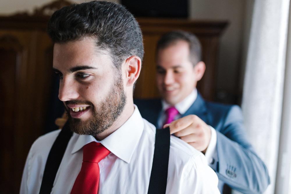 fotografo-de-bodas-antequera-4.jpg