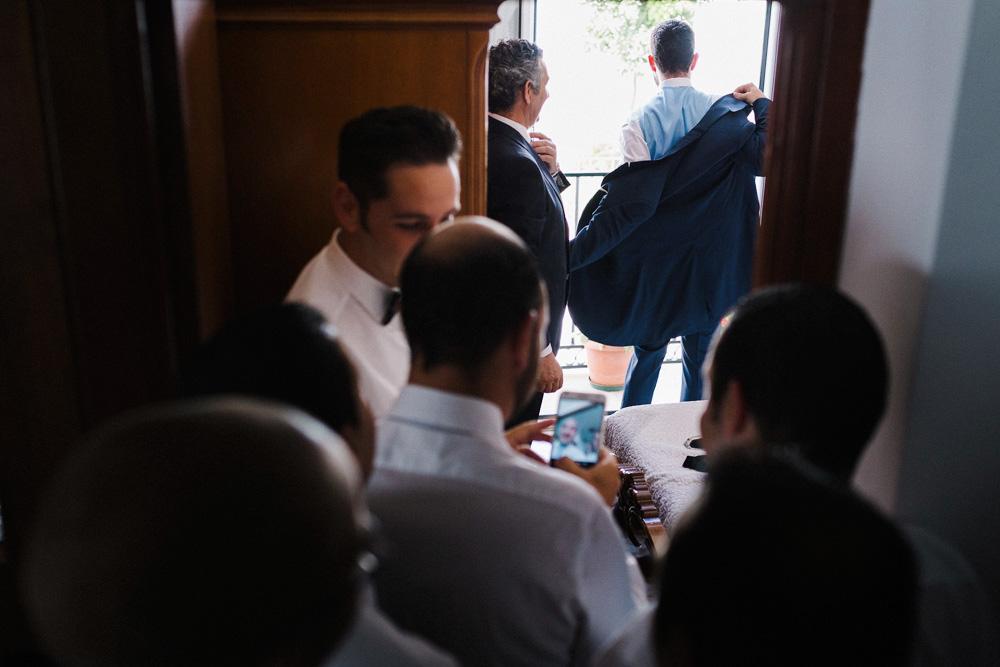 fotografo-de-bodas-antequera-6.jpg