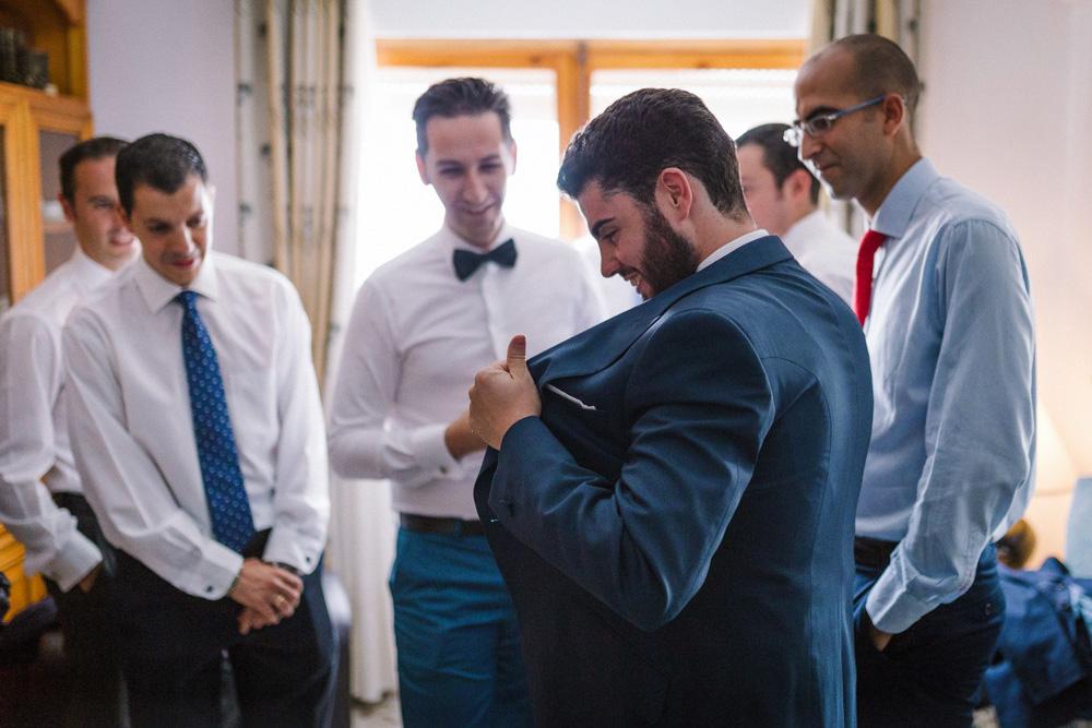 fotografo-de-bodas-antequera-7.jpg