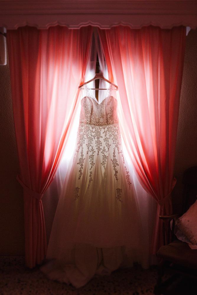 fotografo-de-bodas-antequera-9.jpg