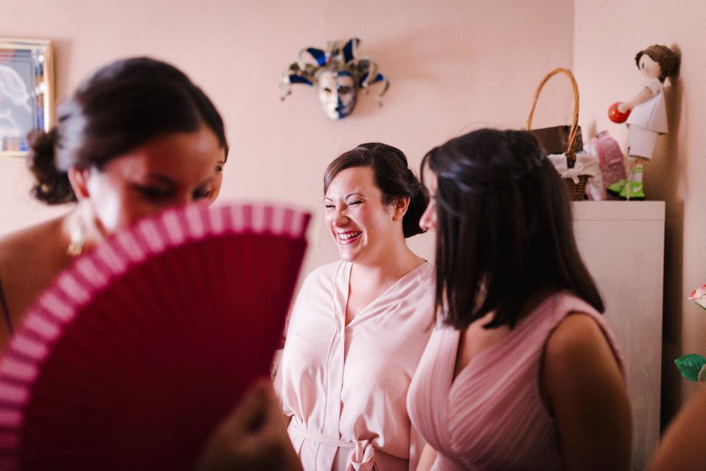 fotografo-de-bodas-antequera-12.jpg