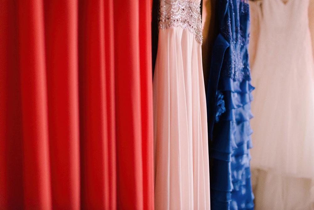 fotografo-de-bodas-antequera-13.jpg