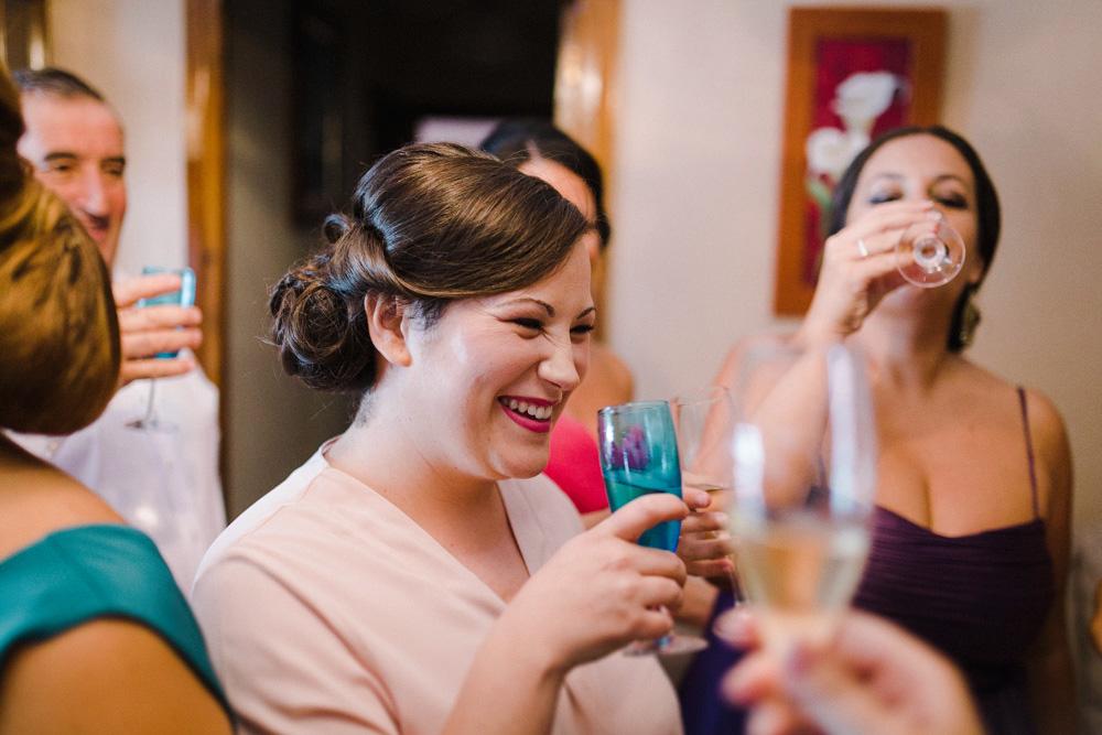 fotografo-de-bodas-antequera-14.jpg